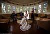 Dara and Greg Wedding Day-79