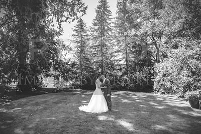 yelm_wedding_photographer_darbonne_0277_DS8_0993-2