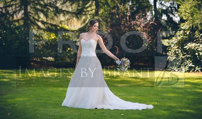 yelm_wedding_photographer_darbonne_0306_DS8_1163