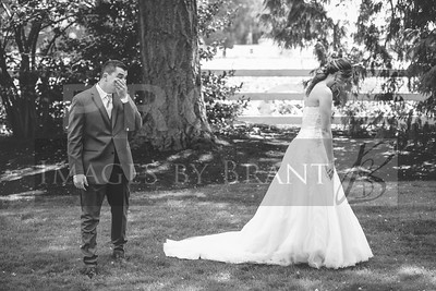 yelm_wedding_photographer_darbonne_0267_DS8_0949-2