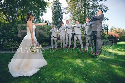 yelm_wedding_photographer_darbonne_0336_DS8_1245