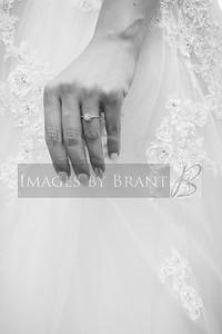 yelm_wedding_photographer_darbonne_0299_D75_2680-2