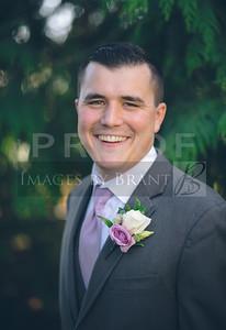 yelm_wedding_photographer_darbonne_0312_DS8_1178
