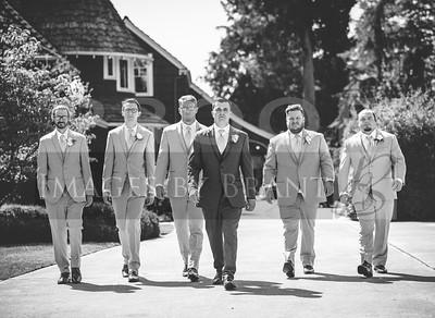 yelm_wedding_photographer_darbonne_0361_DS8_1288-2