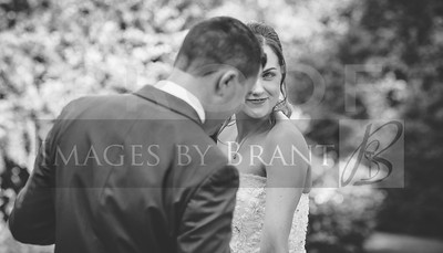 yelm_wedding_photographer_darbonne_0261_D75_2636-2