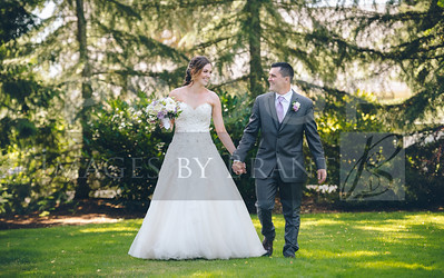 yelm_wedding_photographer_darbonne_0288_DS8_1049