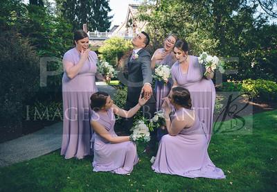 yelm_wedding_photographer_darbonne_0344_DS8_1256