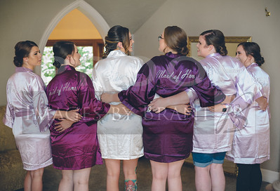 yelm_wedding_photographer_darbonne_0096_D75_2382