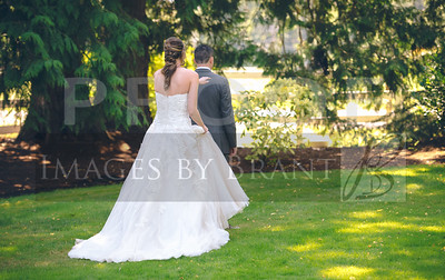 yelm_wedding_photographer_darbonne_0188_DS8_0836