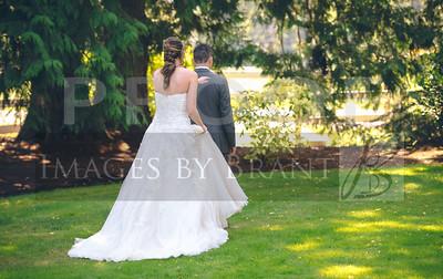 yelm_wedding_photographer_darbonne_0188_DS8_0836