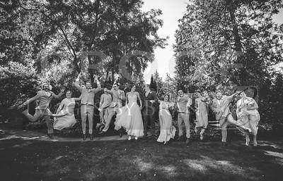 yelm_wedding_photographer_darbonne_0333_DS8_1240-2