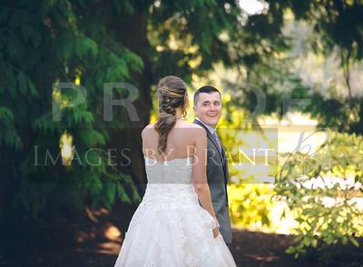 yelm_wedding_photographer_darbonne_0192_DS8_0838
