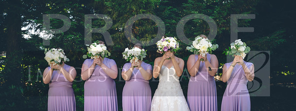 yelm_wedding_photographer_darbonne_0370_DS8_1362