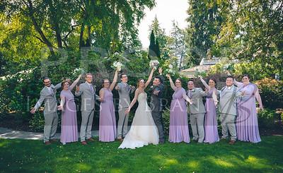 yelm_wedding_photographer_darbonne_0330_DS8_1236