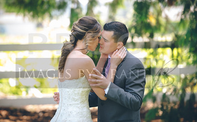 yelm_wedding_photographer_darbonne_0226_DS8_0886