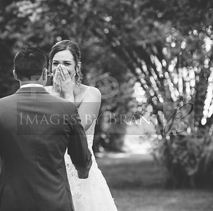 yelm_wedding_photographer_darbonne_0193_D75_2573-2