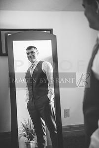 yelm_wedding_photographer_darbonne_0071_DS8_0580-2
