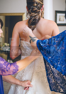 yelm_wedding_photographer_darbonne_0110_D75_2429