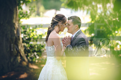 yelm_wedding_photographer_darbonne_0250_DS8_0931