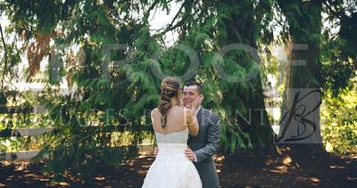yelm_wedding_photographer_darbonne_0198_DS8_0850