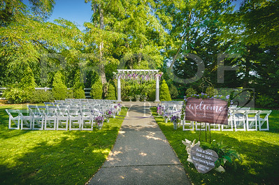 yelm_wedding_photographer_darbonne_0042_DS8_1526-HDR