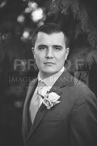 yelm_wedding_photographer_darbonne_0313_DS8_1183-2