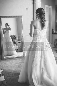 yelm_wedding_photographer_darbonne_0151_D75_2517-2