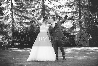 yelm_wedding_photographer_darbonne_0293_DS8_1099-2