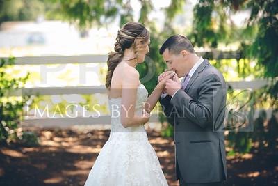 yelm_wedding_photographer_darbonne_0236_DS8_0899
