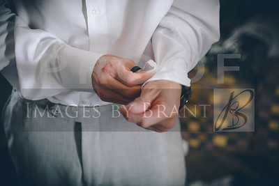 yelm_wedding_photographer_darbonne_0058_DS8_0524