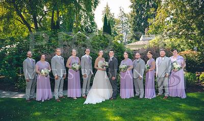 yelm_wedding_photographer_darbonne_0328_DS8_1232