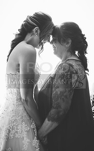 yelm_wedding_photographer_darbonne_0131_D75_2493-2