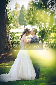 yelm_wedding_photographer_darbonne_0258_DS8_0939