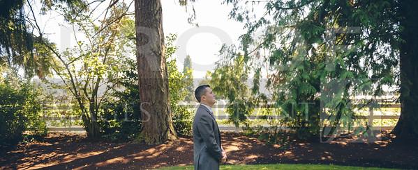 yelm_wedding_photographer_darbonne_0176_DS8_0788