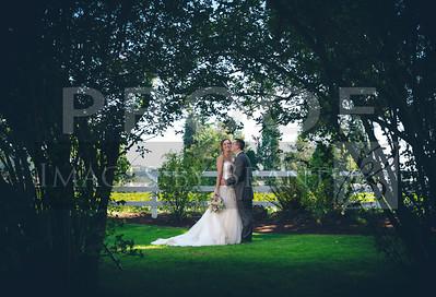 yelm_wedding_photographer_darbonne_0324_DS8_1213