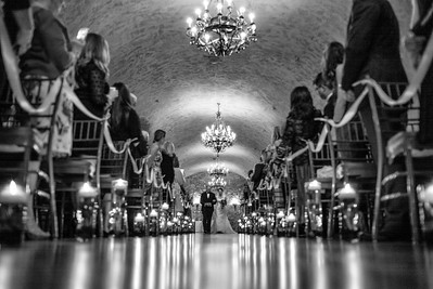 Darby & Joseph's Wedding