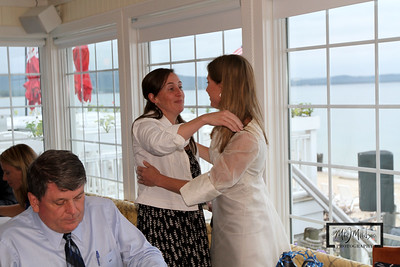Rehearsal Dinner at Club Manitou on the shores of Lake Michigan at the Homestead Resort in Glen Arbor, Michigan for Darby Renneckar and Tim Sugar.© Copyright m2 Photography - Michael J. Mikkelson 2009. All Rights Reserved. Images can not be used without permission.