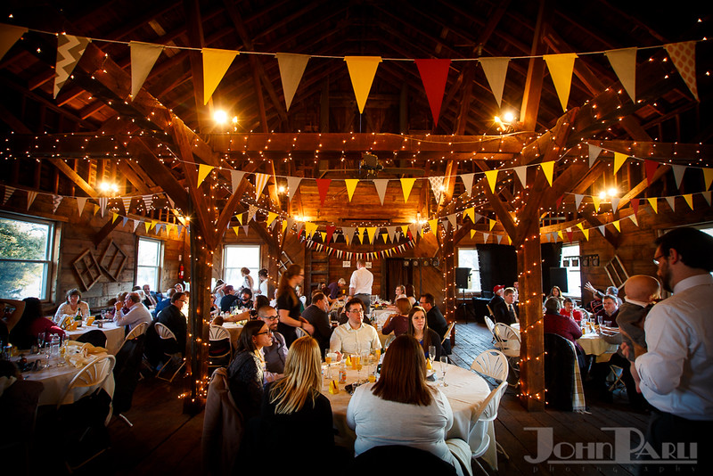 Naperville Photographer wedding Photography-6