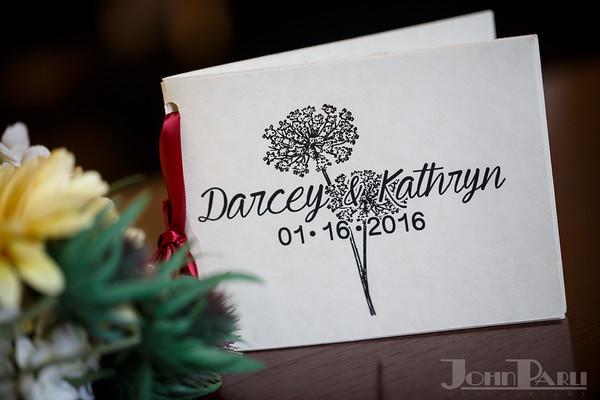 Naperville Photographer wedding Photography-1