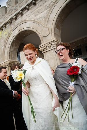 Naperville Photographer wedding Photography-3