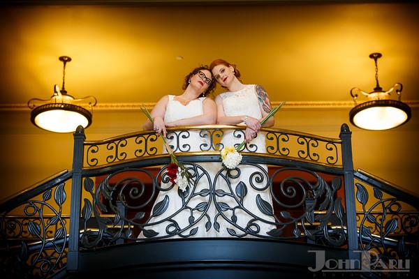 Naperville Photographer wedding Photography-5