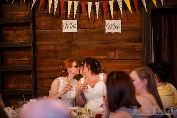 Naperville Photographer wedding Photography-2