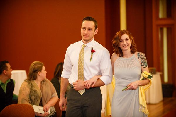 Naperville Photographer wedding Photography-23