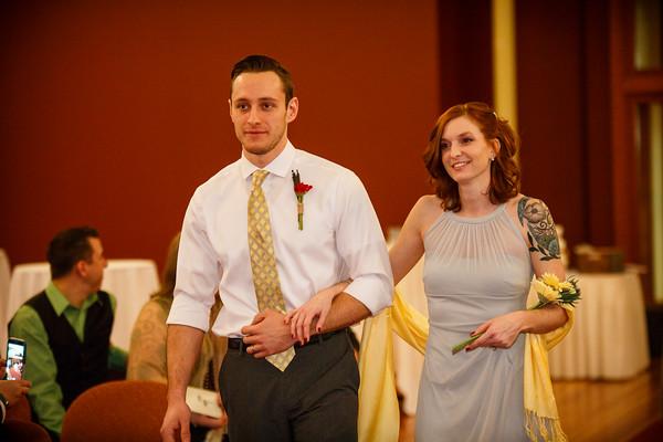 Naperville Photographer wedding Photography-24
