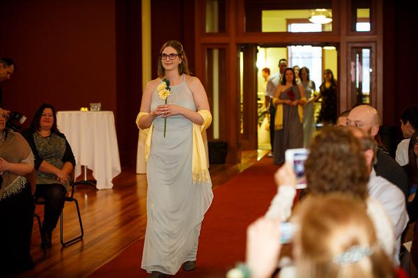 Naperville Photographer wedding Photography-17