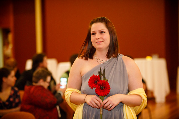 Naperville Photographer wedding Photography-20