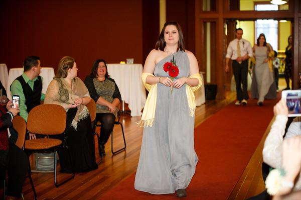 Naperville Photographer wedding Photography-19