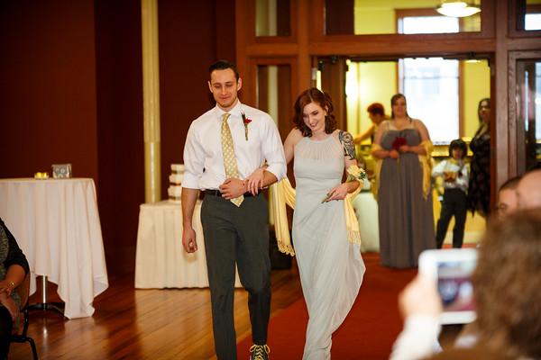 Naperville Photographer wedding Photography-22