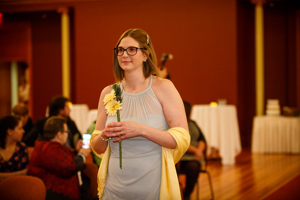 Naperville Photographer wedding Photography-18