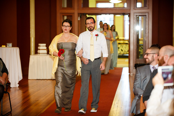 Naperville Photographer wedding Photography-16
